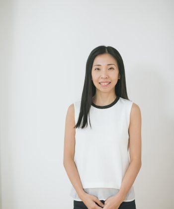 Charlotte Yuen